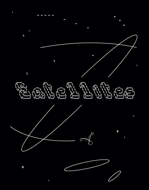 위성들 Satellites